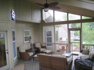 ACQ porch Overland Park KS