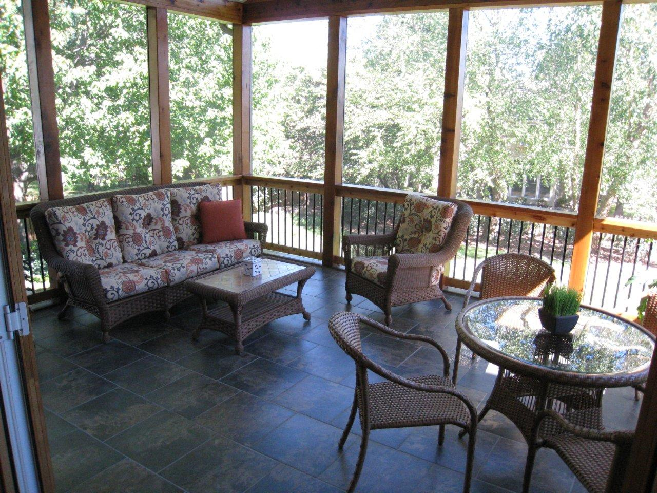 10ideas about Porch Flooring on Pinterest Painted Porch