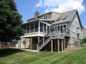 kansas-city-porch-contractor