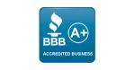 bbb logo template 300