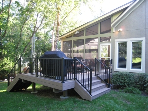 overland-park-azek-deck-and-porch-750