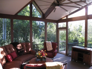 screened-porch-overland-park-painted-ceiling-750