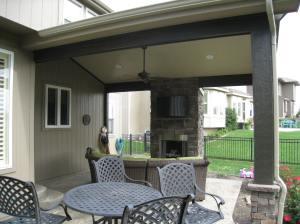 Posts about Outdoor fireplace written by archadeckkansascity